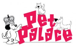 Pet Palace Grooming
